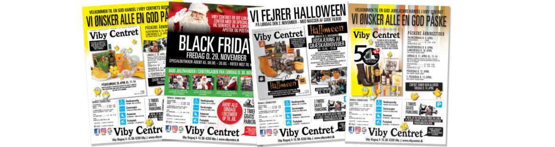 Freelance grafiker i Viby ved Aarhus Grafiske løsninger til Web og tryksager